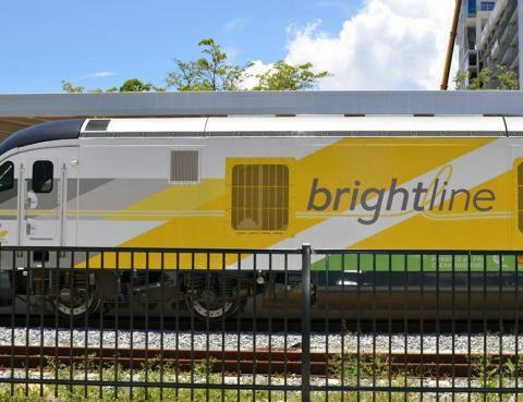 Brighline train is causing deaths